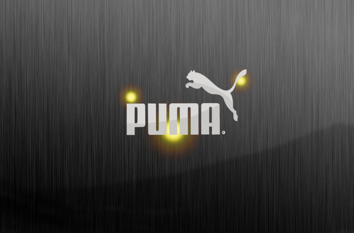 Puma Wallpapers for Android, iPhone and iPad