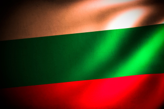Bulgaria Flag Wallpaper for Android, iPhone and iPad