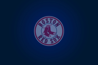 Free Boston Red Sox Picture for Android, iPhone and iPad
