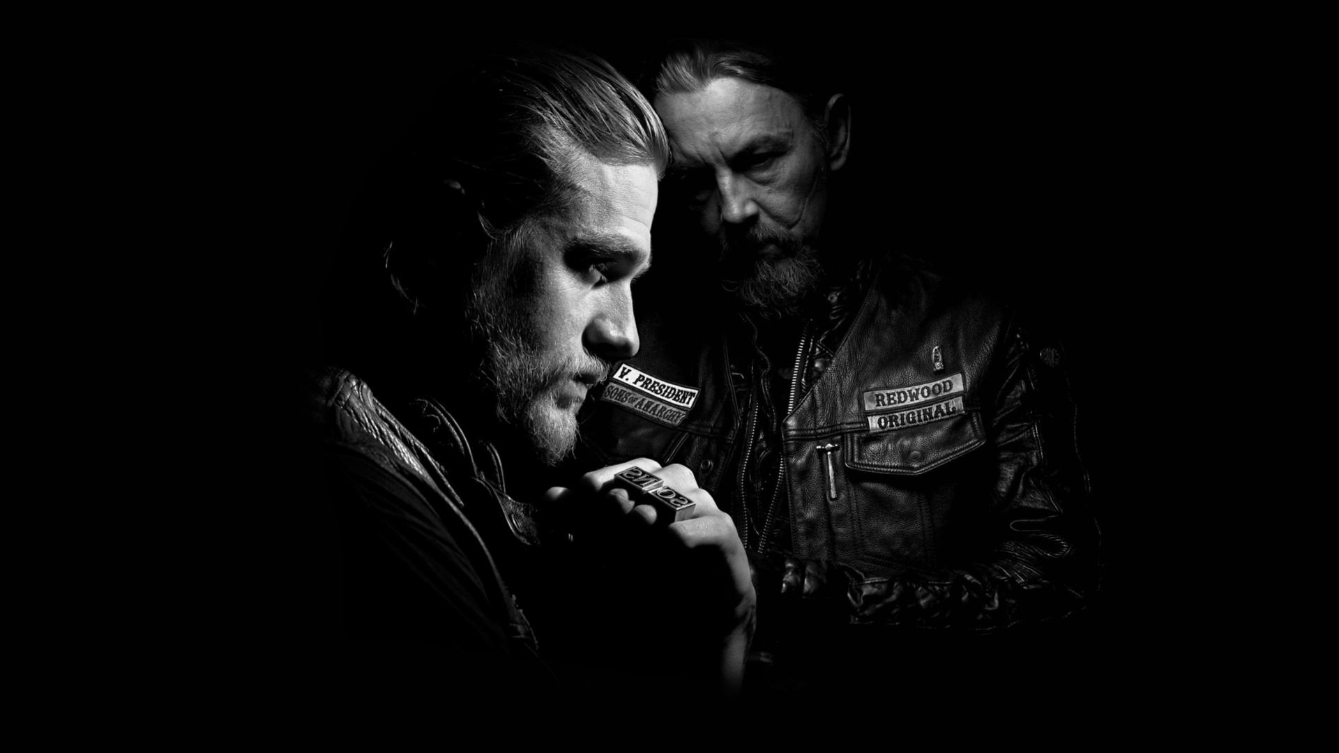 Sons of anarchy wallpaper for desktop 1920x1080 full hd