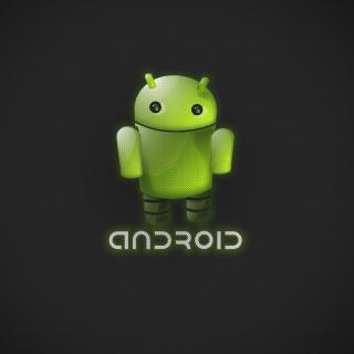 Android 5.0 Lollipop - Obrázkek zdarma pro 320x320