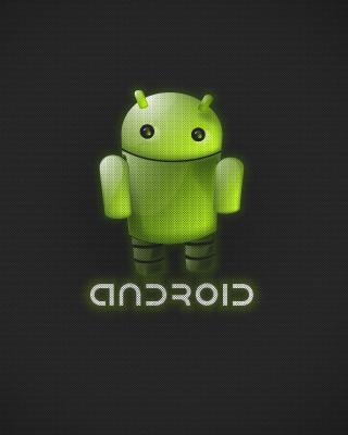 Android 5.0 Lollipop - Obrázkek zdarma pro 360x400