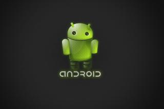 Android 5.0 Lollipop - Obrázkek zdarma pro 2880x1920