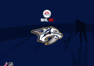 Nhl 08 Picture for Android, iPhone and iPad