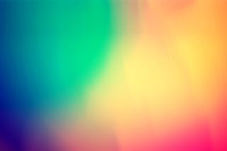 Smooth Transition Background for Android, iPhone and iPad