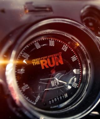 Nfs The Run Classic - Obrázkek zdarma pro 176x220