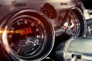 Nfs The Run Classic Wallpaper for Android, iPhone and iPad