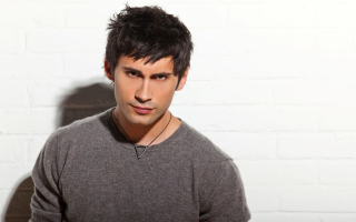 Free Dan Balan Picture for Android, iPhone and iPad