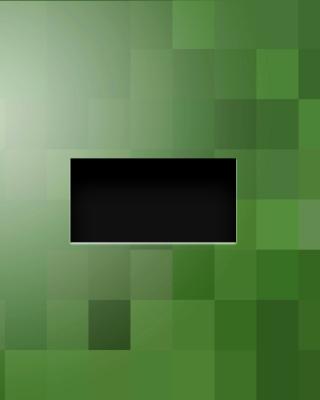 Minecraft Zombie - Fondos de pantalla gratis para Huawei U7520
