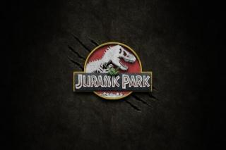 Jurassic Park - Obrázkek zdarma pro 2560x1600