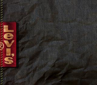 Levis - Obrázkek zdarma pro iPad mini