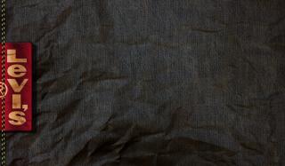 Levis - Obrázkek zdarma pro 1600x1280