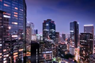 Tokyo Japan sfondi gratuiti per cellulari Android, iPhone, iPad e desktop