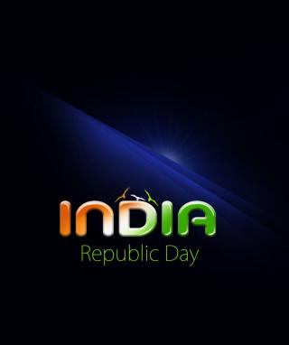 Republic Day India 26 January - Fondos de pantalla gratis para Huawei G7300