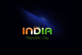 Free Republic Day India 26 January Picture for Android, iPhone and iPad