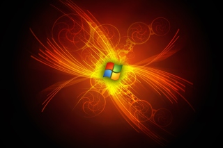 Windows Anniversary Wallpaper for Android, iPhone and iPad