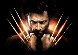 X-Men - Obrázkek zdarma pro Android 480x800
