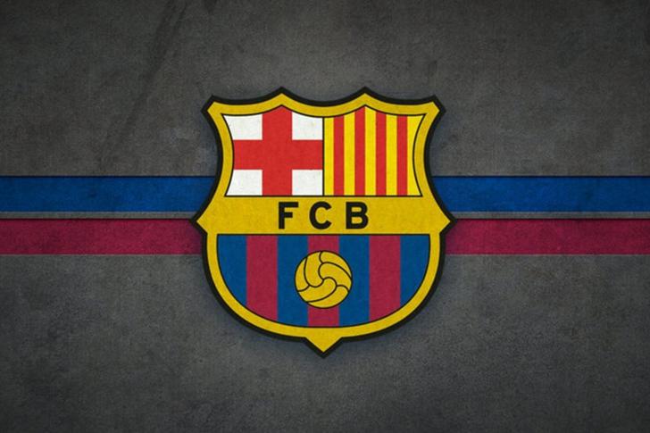 FC Barcelona Papel De Parede Para Celular