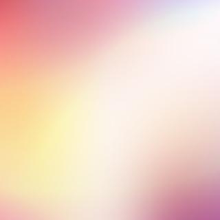 Soft Pink Color - Obrázkek zdarma pro 320x320