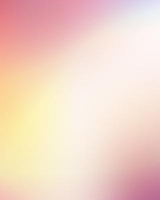 Soft Pink Color - Obrázkek zdarma pro Nokia 206 Asha
