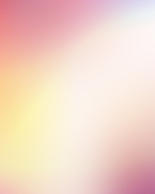 Soft Pink Color - Obrázkek zdarma pro Nokia Lumia 505