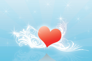 Valentine's Day Wallpaper for Android, iPhone and iPad