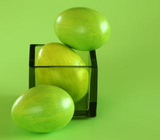 Macro Grapes - Obrázkek zdarma pro 128x128