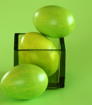 Macro Grapes - Obrázkek zdarma pro Nokia Asha 306