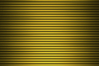 Gold Metallic Picture for Android, iPhone and iPad