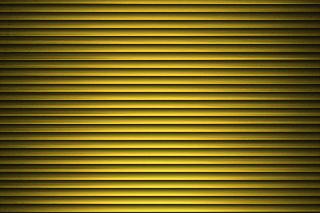 Gold Metallic - Obrázkek zdarma pro 720x320