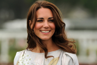 Kate Middleton Hd Wallpaper