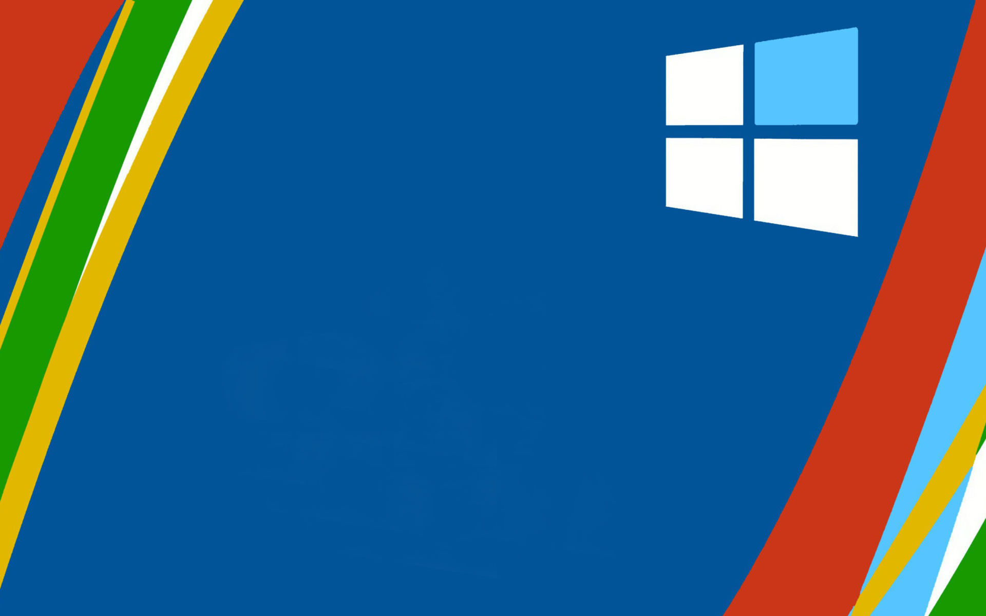 Windows 10 Hd Personalization Papel De Parede Para Celular