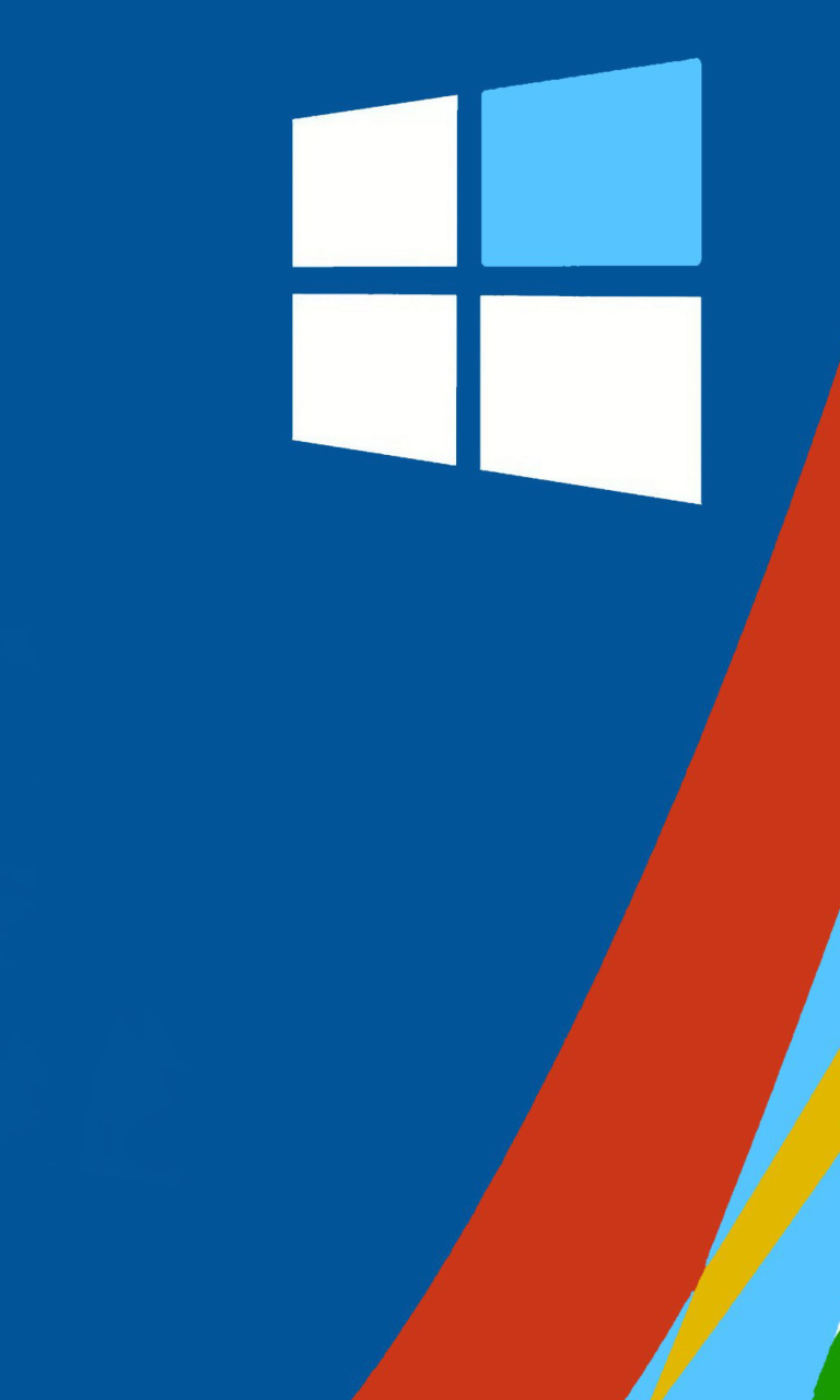 Windows 10 Hd Personalization Wallpaper For Nokia Lumia 925