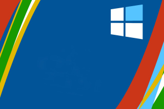 Windows 10 HD Personalization - Obrázkek zdarma pro Widescreen Desktop PC 1920x1080 Full HD