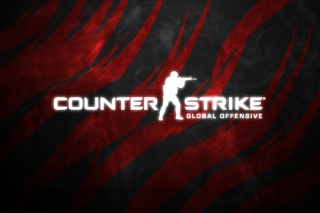 Counter Strike Background for Android, iPhone and iPad