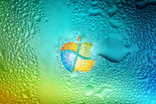 Free Apple Windows Picture for Android, iPhone and iPad