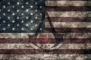 Assassins Creed - Obrázkek zdarma pro Samsung Galaxy S6 Active