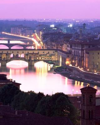 Florence Italy - Obrázkek zdarma pro Nokia C2-02