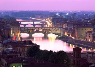 Florence Italy - Obrázkek zdarma pro Fullscreen Desktop 1280x1024