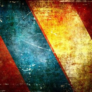 Grunge Background - Obrázkek zdarma pro 1024x1024