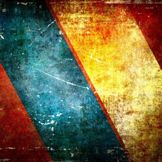 Grunge Background - Obrázkek zdarma pro iPad 2