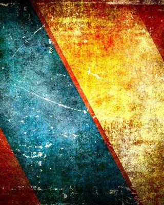 Grunge Background - Obrázkek zdarma pro 480x800