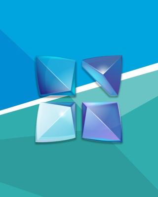 Next 3D - Fondos de pantalla gratis para Huawei G7010