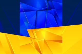 Htc Butterfly 2 - Obrázkek zdarma pro Widescreen Desktop PC 1600x900