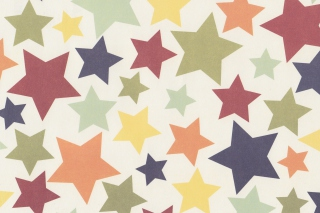 Free Stars Picture for Android, iPhone and iPad