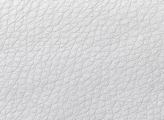 Free White Leather Picture for Android, iPhone and iPad