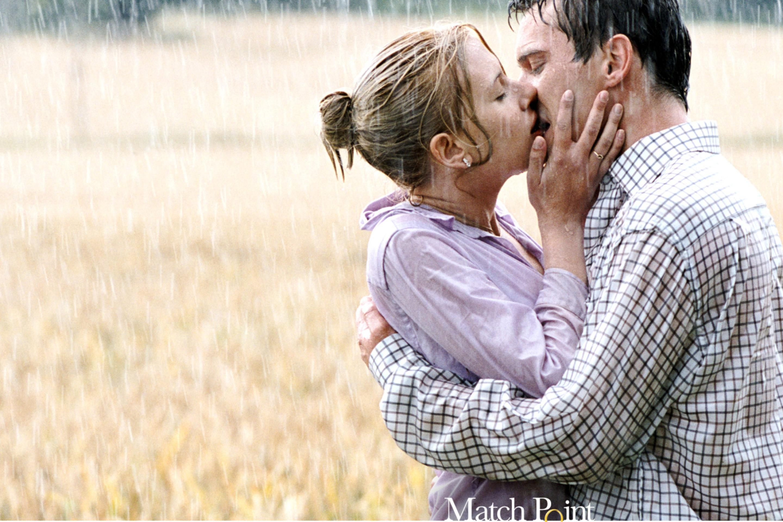 Фото девушка и девушка целуются 21 фотография