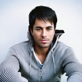 Enrique Iglesias - Obrázkek zdarma pro 2048x2048