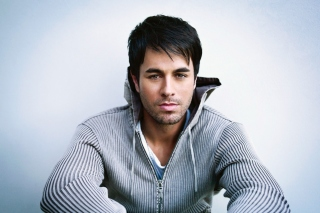 Enrique Iglesias sfondi gratuiti per cellulari Android, iPhone, iPad e desktop