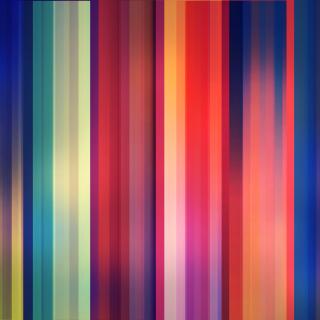 Colorful Texture - Obrázkek zdarma pro 1024x1024